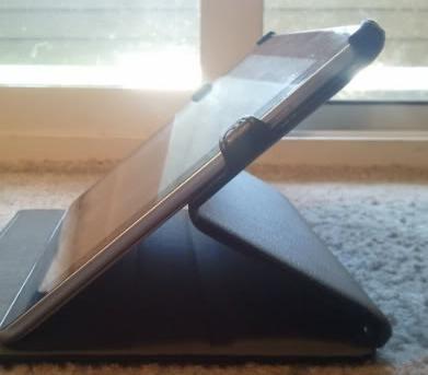 galaxy-tab-pyro-skin-clip-case