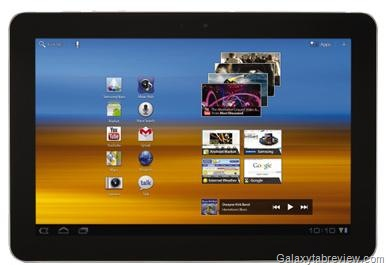 galaxy-tab-10-1-android-3-2-download