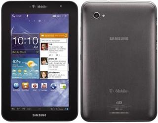 Download Galaxy Tab Plus CM10.1 P6200, P6210, T869