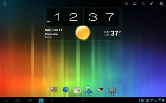 ics-theme-galaxy-tab-8-9