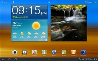 galaxy-tab-p1000-rom-without-touchwiz