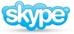 Galaxy-Tab-P1000-Skype-Video-call