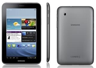 Samsung-Galaxy-Tab-2-7-specs-south-africa