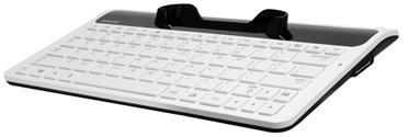 galaxy-tab-7-7-keyboard-dock-review