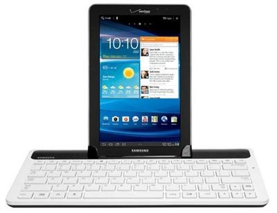 galaxy-tab-7-7-keyboard-review