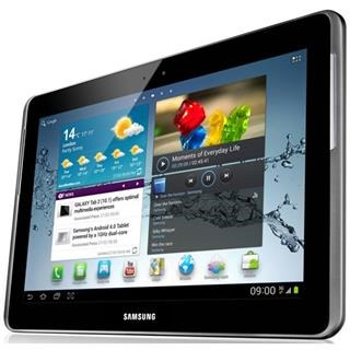 Download Jelly Bean open source files for Galaxy Tab 2 7.0 and 10.1