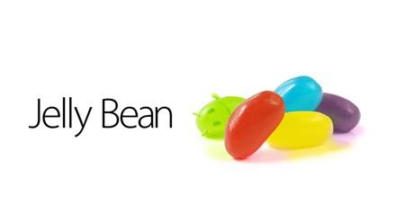 Download Galaxy Tab 8.9 Android 4.1.2 Jelly bean