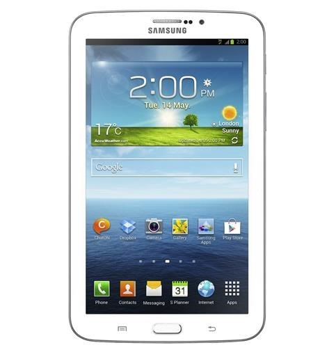 Galaxy Tab 3 7.0 Root