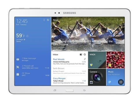 Download CM 11 for Galaxy Tab Pro 8.4 10.1 WiFi and LTE Tablets