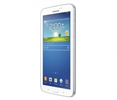 Stock Deodexed Rooted ROM for Galaxy Tab 3 7 0 tablets