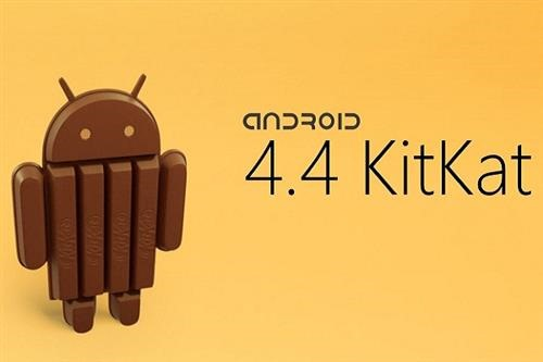 Best KitKat firmware for Galaxy Tab P1000