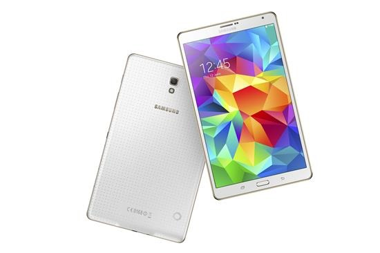 Download Official Android 5.0 Lollipop ROM for Tab S SM-T805 SM-T800