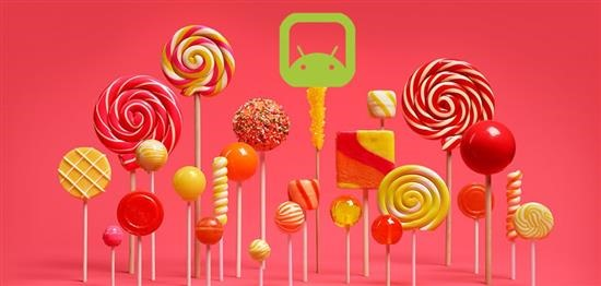 Download Galaxy Tab 7.7 Android Lollipop 5.1.1