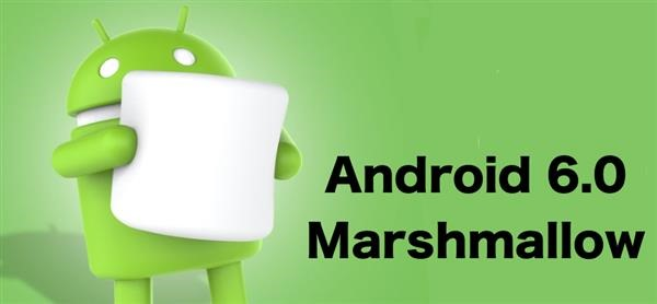 Download Galaxy Tab Plus Android 6 Marshmallow ROM