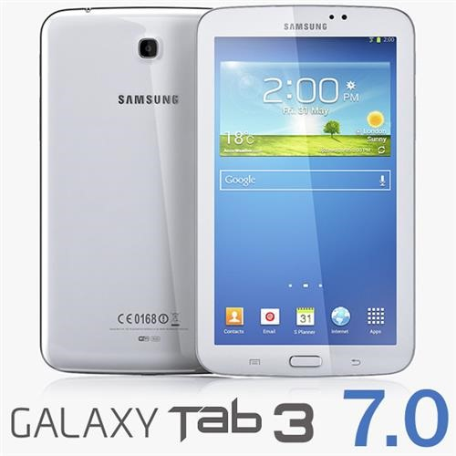 Download Galaxy Tab 3 7.0 TWRP CWM recovery