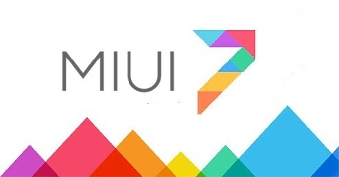 Download MIUI7 for Galaxy Tab 3 7.0 sm-t217t