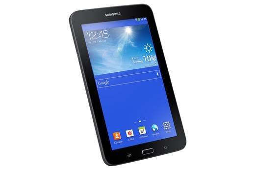 Samsung Galaxy Tab 3 Lite 7.0 overcloking guide