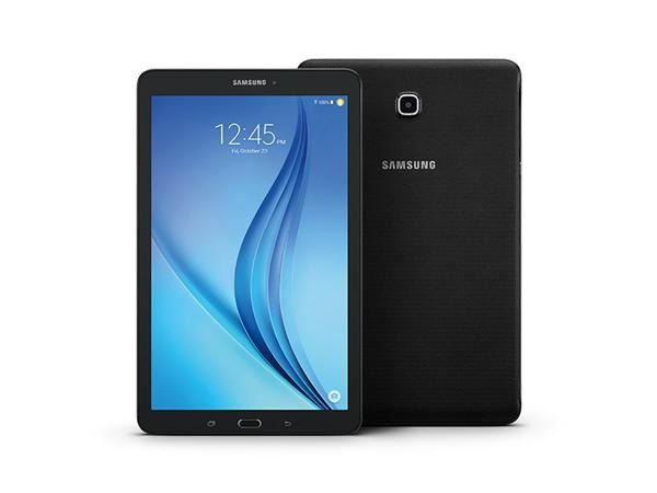 Download Galaxy Tab E official ROM