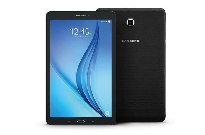 Download AOSP ROM for Galaxy Tab E